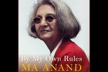 Going against His Own Teachings, Bhagwan Consumed Drugs: Ma Anand Sheela