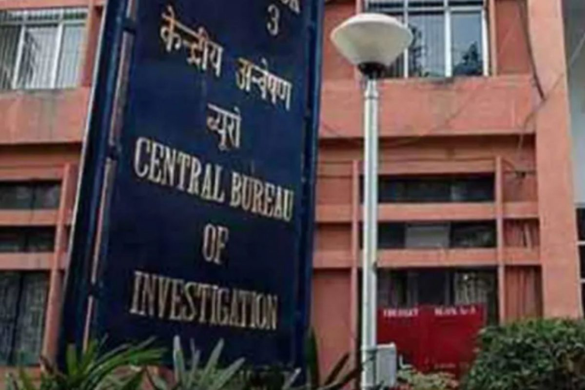 Centre Recommends Action Against Alok Verma, May be Stripped off Retirement Benefits, Pension