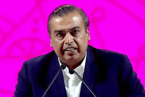 Oil-to-telecom conglomerate Reliance Industries announced at the AGM that the company will invest Rs75,000 crore in clean energy.