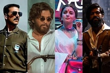 10 Most Exciting Films to Look Forward to in Second Half of 2021