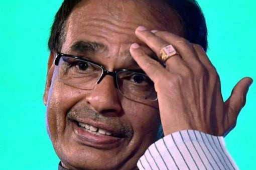 The State saw crafty Shivraj Singh Chouhan uprooting the 15-month-old Kamal Nath government.