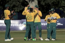 South Africa vs Ireland 2021: Ireland Blanked 0-3 in T20 Series by Superb Proteas
