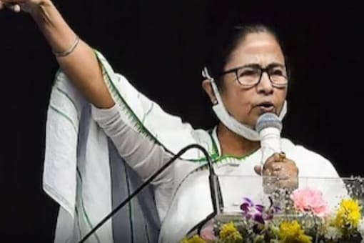 Mamata Banerjee is scheduled to leave for New Delhi Monday evening and would be there till July 29.