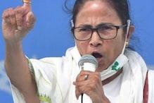 KLO Separatist Chief Jibon Singha Returns to Limelight as He Called Mamata Banerjee 'Outsider'