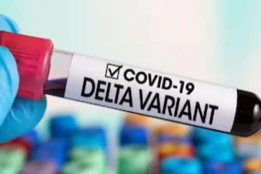 Delta is the most contagious of all variants known. The original Wuhan strain was overtaken by the more contagious D614G strain by March 2020, and that virus was responsible for the Victorian second wave.