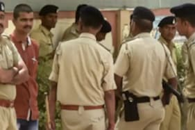 Jharkhand Congress Leader Killed Due to Personal Enmity; 4 Held: Police