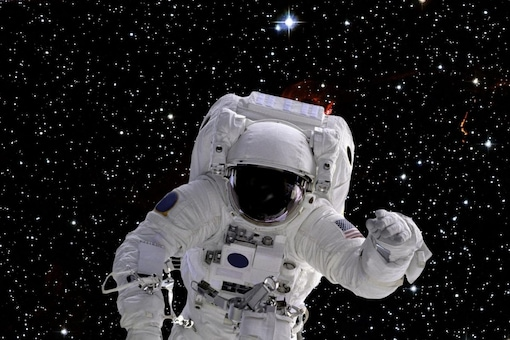 The US FAA has come up with new guidelines on who can be deemed to be an astronaut