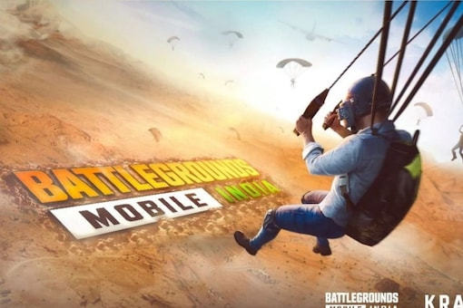 Battlegrounds Mobile India is yet to debut on iOS.