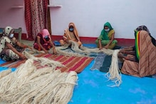 A Unique Initiative by UP Village Women on Making Best out of Waste Earns Praise from PM Modi in Mann Ki Baat