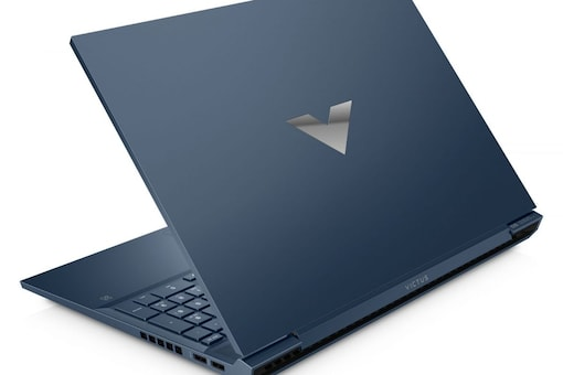 The Victus by HP gaming laptops are priced Rs 64,999 onwards for the Victus by HP E series and Rs 74,999 for the Victus by HP D series.