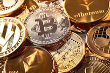 EXPLAINED: Why Best Thing About Cryptocurrency May Be The Blockchain Tech That Anchors It