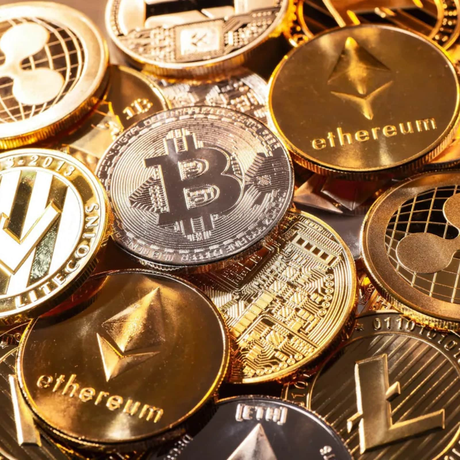 facile btc exchange di mercato bitcoin