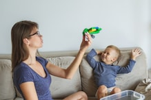 Why Choosing Conscious Parenting Allows You To Be The Best Nurturer And Guide For Your Child