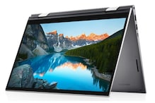 Dell Inspiron 14 5410 2-in-1 Review: You Will Spend Money On This And Not Regret It