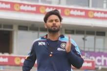 IND vs ENG 2021: Rohit Sharma sees popular Indian rapper in Rishabh Pant