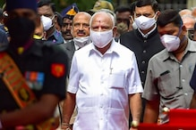 Income Tax Raids on Close Aides of BSY's Son Shock BJP Loyalists, Opposition Says Warning Shots Fired
