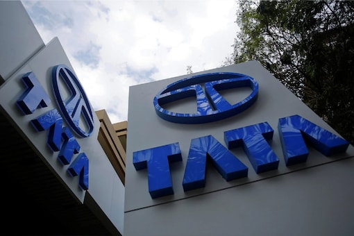 Tata Motors is looking to increase prices of its entire range of passenger vehicles from next week as it aims to offset the steep rise in procurement cost of essential materials