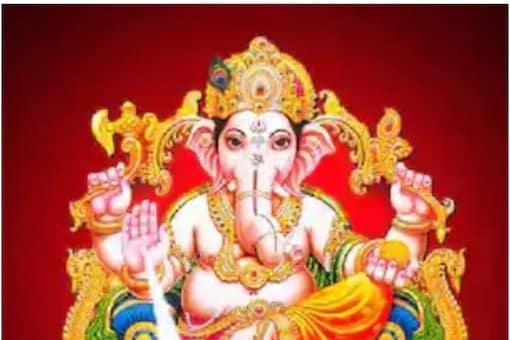 This month, Angarki Sankashti Chaturthi will be observed on July 27.