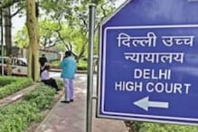 Child Has Right to Use Mother's Surname, Says Delhi HC
