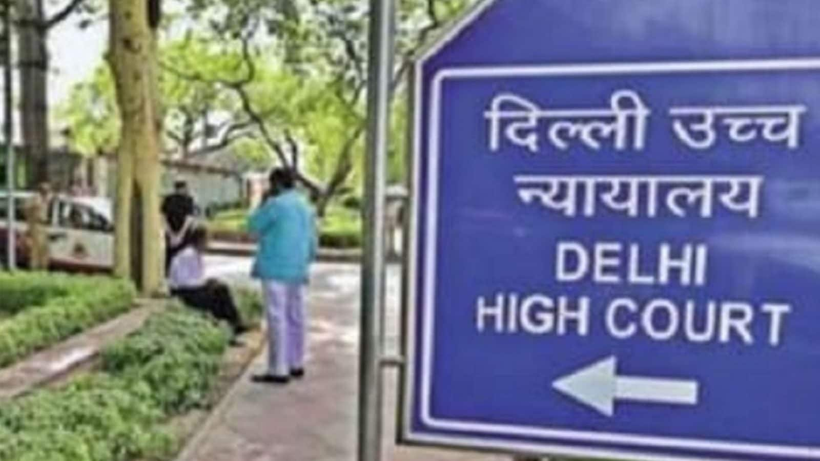 Covid-19: HC Asks Centre, NDMA to Respond to Woman's Plea for Ex-gratia Due to Mother's Death