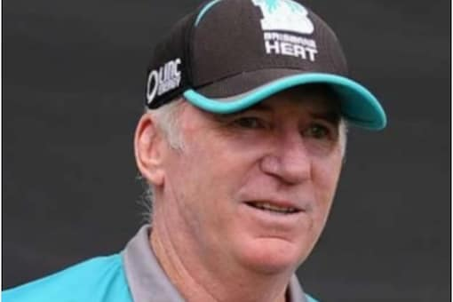 Allan Border average is above 50 in the longest format of the game.