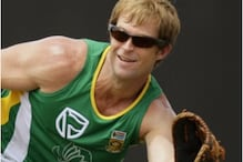 Happy Birthday, Jonty Rhodes: 5 Iconic Moments of Former South African Cricketer's Career