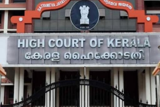 """The high court said that in such matters if parallel inquiries are carried out, it would """"impede and derail the investigation"""" (Image: News18)"""
