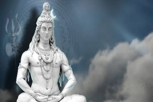 This month is extremely important in terms of rituals and worship of the Hindu god.