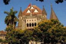 Keeping Child in Mother's Custody Natural, Conducive to Its Welfare: Bombay HC