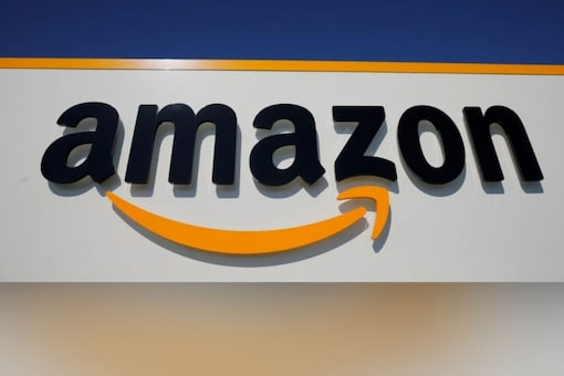 Amazon has said it will challenge the fine imposed on it by Luxembourg's data privacy watchdog