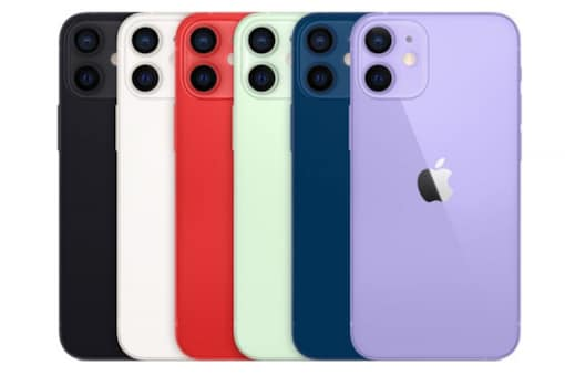 Apple executives said chip shortage will worsen in the fourth quarter, extending to iPhone production.