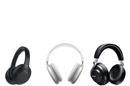 Active Noise Cancellation has been a popular feature since there is no background noise.