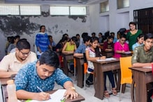 CLAT Result 2021 Today: How to Check Marks, Know Counselling Process