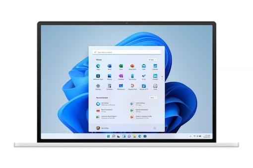Windows 11 review: The latest Microsoft OS brings a significantly new design to make it look updated, but there are plenty of new features that are yet to roll out –making it a still work in progress update.