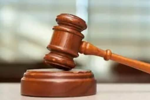 The court observed that the accused hold enough power in the district to be able to influence the investigation.