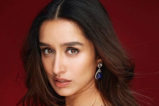 Shraddha Kapoor Completes Two Years of Being Vegetarian, Celebrates with a Post on Instagram
