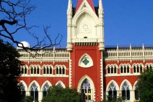 The NHRC committee, set up by its chairman on a direction by the court, had made scathing comments on the law and order situation in West Bengal in its final report submitted before it on July 13.