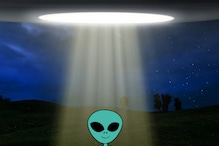 Harvard's 'Galileo Project' to Solve the Mystery of UFOs, Interstellar Objects