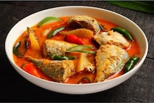 3 Members of Bihar Family Die After Eating Fish Curry For Dinner