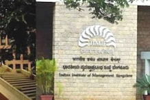 10 Startups from IIM Bangalore's First Fintech Incubation Programme Raise Rs 25 crore Funding