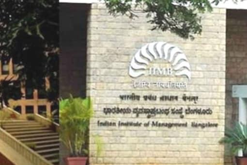 IIM Bangalore hosts product management competition