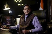 IT Committee Meeting Adjourned Over Lack of Quorum, War of Words Between BJP and Oppn MPs