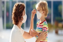 EXPLAINED: Why The Vaccinated In US Are Again Going Back To Wearing Masks
