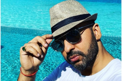 Raj Kundra is in judicial custody on charges that he was involved in creation and publication of porn through apps
