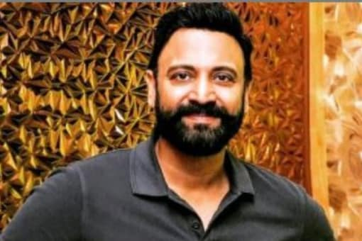 Telugu Actor Sumanth Kumar All Set to Tie the Knot with Pavithra