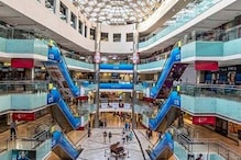 Days After Reopening, Malls Shut in Mumbai Over Govt's Full Vaccination Mandate