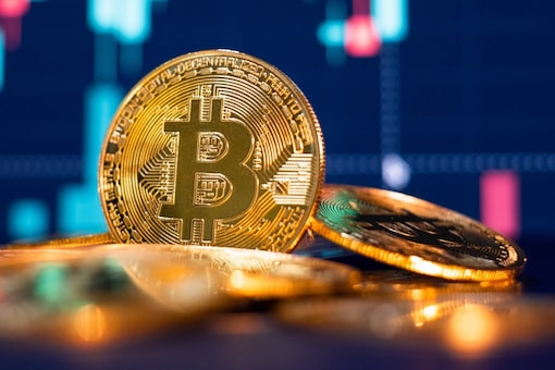 Currently, the global crypto market cap is $2.07 trillion, a 0.25 per cent increase over the last day.