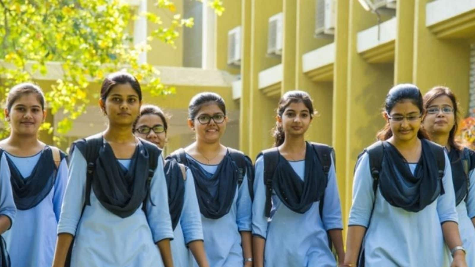 UP Board Result 2021 Highest Ever Pass Percentage, Girls Outshine Boys