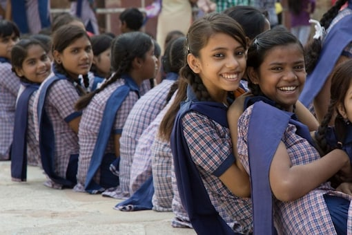 Assam 10th, 12th results by July 31 (Representative image)