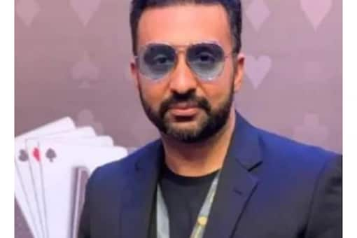 Police suspect the shooting of the adult film could be linked to Raj Kundra case